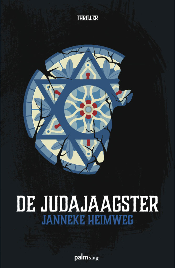 De Judajaagster