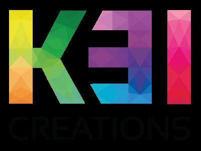 KEI Creations
